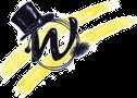 Chömifäger Logo